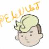 platinumpancake's avatar