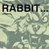platinumpencil's avatar