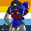PlatinumPikachu's avatar