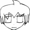 PlatinumScars's avatar
