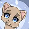 PlatinumSerenity's avatar