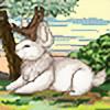 PlatinumShepka's avatar