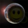 PlatinumSkink's avatar