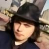 PlatinumSnowcat's avatar