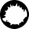 platinumtyrant's avatar