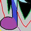 PlatinumVines's avatar