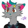 Platinumwolf542's avatar