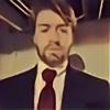 PlatinumWolf93's avatar