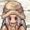 Platinus-Maximus's avatar