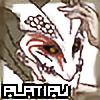 pLaTiPu's avatar
