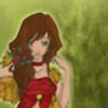platn's avatar