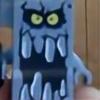 PlatniumGhostKnight's avatar