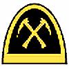 platnum-basset's avatar