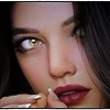 PlatnumK's avatar