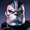 PlatNuMonk's avatar