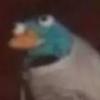 platogkrone's avatar
