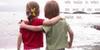 Platonic-Pairings's avatar