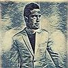 PLATOo0S's avatar