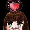 PlattKaefer's avatar