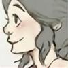 Platycorn's avatar