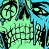 Platypoid's avatar