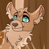 Platypus10000's avatar