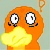 platypus12's avatar