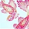 platypus684's avatar
