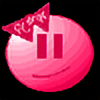 PlatypusCrazy98's avatar