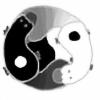 PlatypusHarmony's avatar