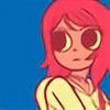 PlatypusLattes's avatar