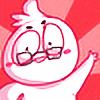 PlatypusPirate's avatar