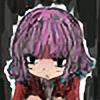 plauda's avatar