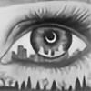 plaugerat1's avatar