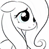 Plaught's avatar