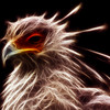 PlaviDemon's avatar