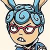 PlaviGmaz's avatar