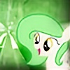 PlaviLeptir's avatar