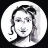 PlavkiVie's avatar