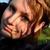 Plavkovie's avatar