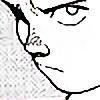 play-it-snufkin's avatar