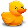 Play337's avatar