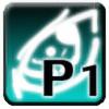 PLAY3R-ON3's avatar