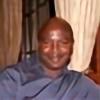 Playa44's avatar