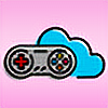 playabledreams's avatar