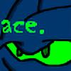 playace's avatar
