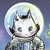 PlayandDraw's avatar