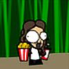 playbabscat's avatar