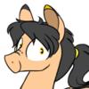 Playbitz's avatar