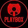 Playbox36's avatar